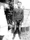 Персональный фотоальбом Евгения Адаева