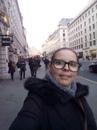 Shmid Anastassia   Lisboa   25