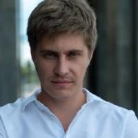 Личная фотография Дмитрия Аверчева ВКонтакте