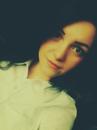 Персональный фотоальбом Анны Кленовой