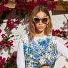 ЯвМоде - мода 2020, красота, street style
