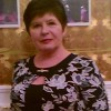 Елена Загравская