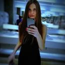 Юникова Марина |  | 21