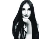 Персональный фотоальбом Кати Романовой