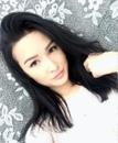 Фотоальбом Юлии Дошукаевой