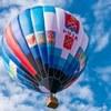 Клуб воздухоплавания Ветер Свободы
