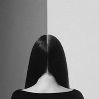 Фотография Анны Соловей
