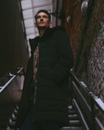 Антон Чайка фотография #29