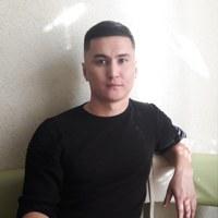 РустамТаушанов