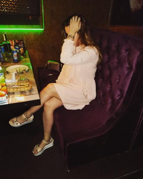 Валерия Кошевая, 24 года, Киев, Украина