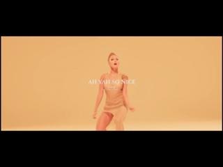 PURPLOW | ZSUN - Ah Yah So Nice Choreography Video
