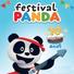 Banda do panda