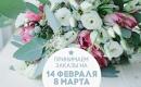 Фотоальбом Виктории Гончаровой
