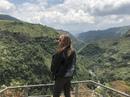Анастасия Лебедюк, Medellín, Колумбия