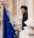 Павел Дуров фотография #10