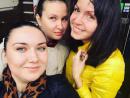 Lebedeva Alina   Москва   26