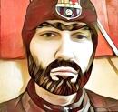 Персональный фотоальбом Евгения Кекса