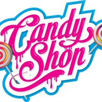 Candy Shopkr