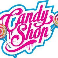 CandyShopkr
