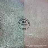 160 - Алунит (пыль) - Пигмент KLEPACH.PRO