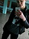 Фотоальбом Ирины Обуховой