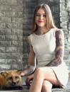 Жанна Базанова, 29 лет, Челябинск, Россия