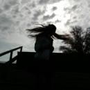 Личный фотоальбом Виктории Крахмалёвы