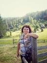 Личный фотоальбом Наталіи Біщук