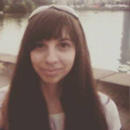 Личный фотоальбом Надежды Марченко
