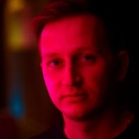 ОлегКошкин