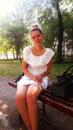 Фотоальбом Анны Гурской