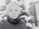 Наталья Денисова, 40 лет, Гатчина, Россия