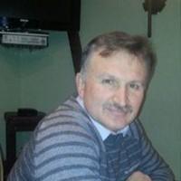 АндрейСекретов