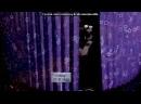 «Фнаф» под музыку Мишка Фредди - 5 Ночей с Мишкой Фреди Страшная песня . .360