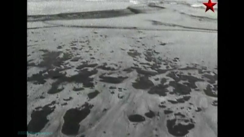 BBC История моря 1 Гиганты Запада Познавательный природа путешествие 2011