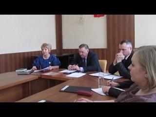 Вера Ускова подвела итоги выборов президента