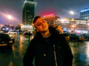 Удалых Виктор | Москва | 5