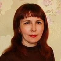 Фотография анкеты Оленьки Пинигиной ВКонтакте