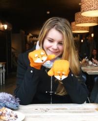 Яна Громова фото №49