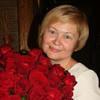 Марина Мартьянова