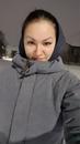 Белошапкина Анна | Тарко-Сале | 31