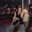 Victoria Larionova фотография #14