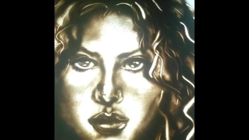 Шакира Изабель Мебарак Риполь рождённая 2 февраля 1977 Барранкилья @shakira колумбийская певица автор песен танцовщица муз