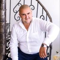 Фотография профиля Евгения Власова ВКонтакте
