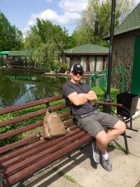 Евгений Яковенко фото №3