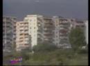 Война в Абхазии . 1992 год. Сюжет от 15.11.1992