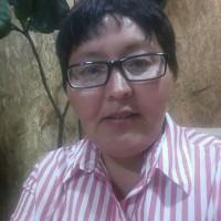 АсемНурлыбаева