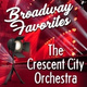 Crescent City Orchestra - Gus: The Theatre Cat