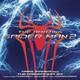 Hans Zimmer, The Magnificent Six, Pharrell Williams & Johnny Marr - Still Crazy [Новый Человек-паук: Высокое напряжение OST]