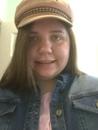 Kitt Lindsay